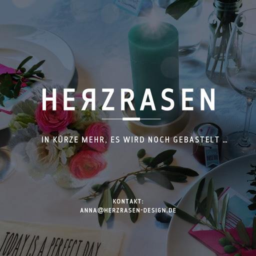 151018_HERZRASEN_DESIGN_01